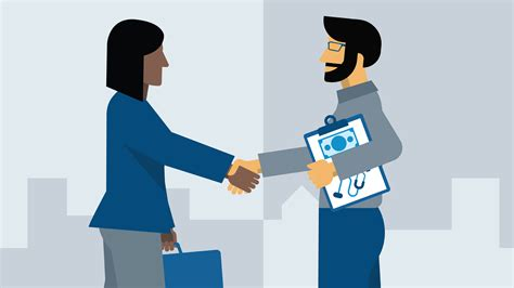 Points To Consider When Choosing A Business Partner — Steemit
