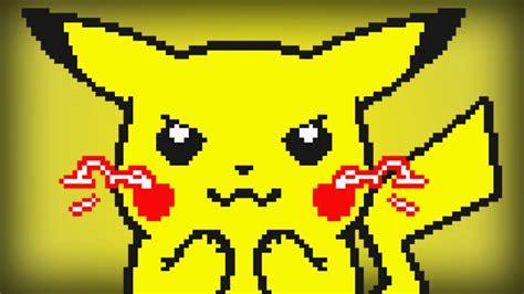 Pokemon Yellow Trailer!   YouTube
