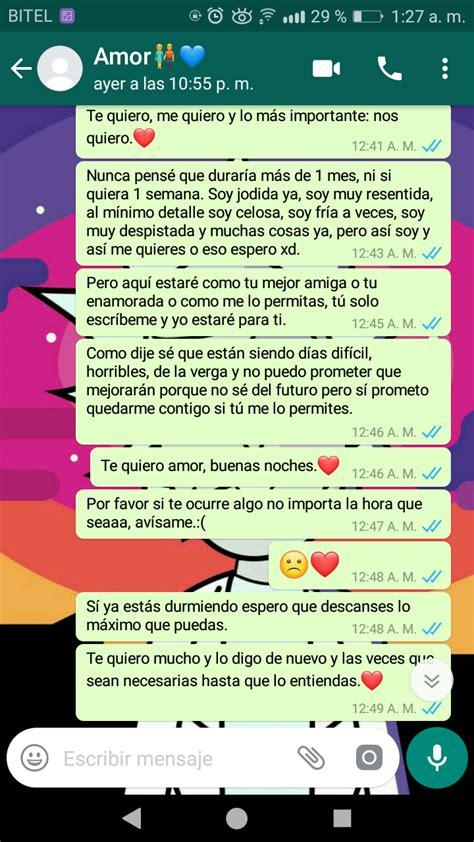 Pokor por Isabel Surco | Textos para mi novio, Mensajes ...