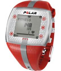 Polar FT7 Voted Best Heart Rate Monitor Under $100 At HRWC