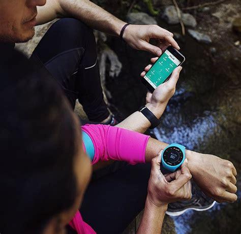 Polar M200 GPS Running Watch Review   Nerd Techy