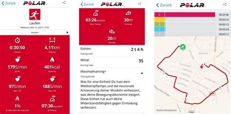 Polar M200 günstig kaufen bei Smartwatch.de