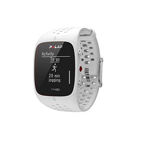 Polar M430 ᐅ Análisis, precio y oferta 2019 | GPS running
