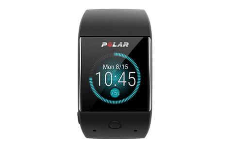 Polar M600 Reviewed   To Buy or Not in May 2018?