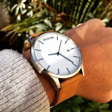 polar relojes   Relojes Watch