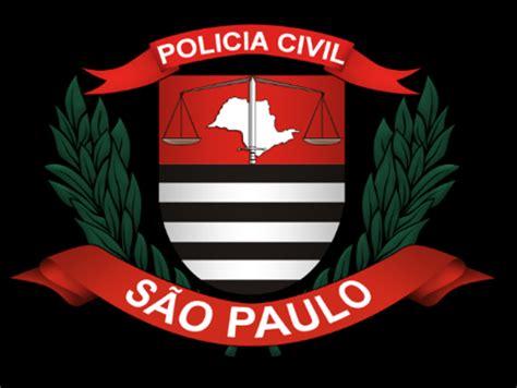 Polícia Civil esclarece triplo homicídio em Cruzeiro