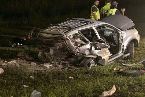 Polícia reconstitui hoje acidente na Imigrantes que matou ...