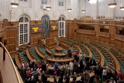 Política da Dinamarca – Wikipédia, a enciclopédia livre
