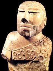 Politics & Government   The Indus Valley civilization