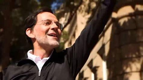 Polònia   Rajoy camina ràpid   YouTube