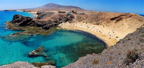 Polvo de Islas Canarias revela que el Sahara apareció hace ...