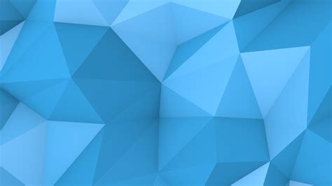 Polygon background ·① Download free beautiful High ...