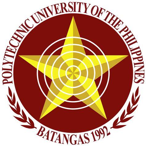 Polytechnic University of the Philippines Santo Tomas ...
