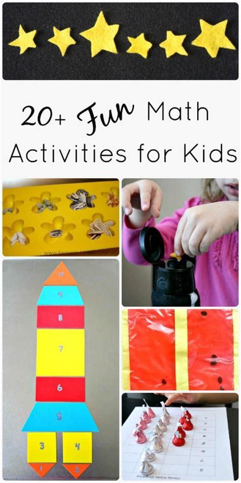 Pom Pom Addition Math Activity   Fantastic Fun & Learning