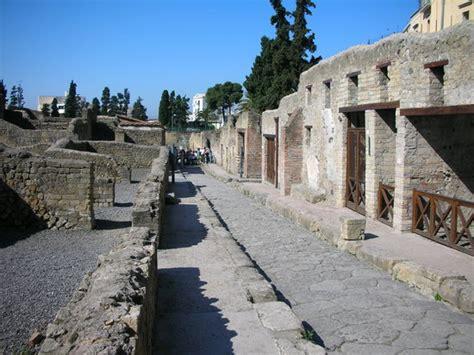 Pompeii 2020: Best of Pompeii, Italy Tourism   TripAdvisor