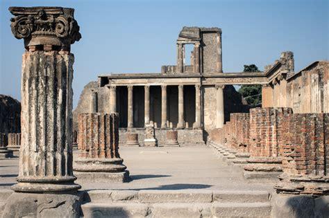 Pompeii and Amalfi Coast   Positano Car Service