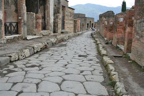 Pompeii, Italy   Frozen in time   BrowsingRome