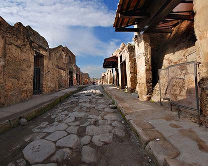 Pompeii Italy   Ruins of Pompeii   Pompeii Tours
