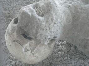 Pompeii   World Travellers