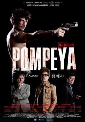 Pompeya  2010    FilmAffinity