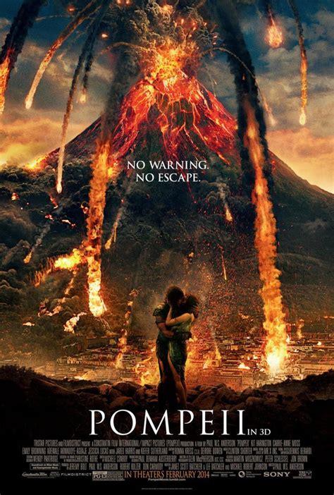 Pompeya  2014    FilmAffinity