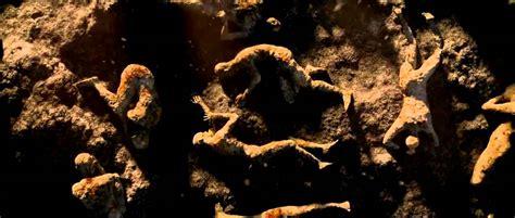 Pompeya  Pompeii    Trailer español HD   YouTube