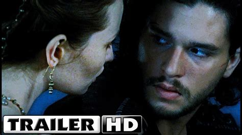 Pompeya Trailer 2014 Español   YouTube