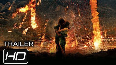 Pompeya   Trailer Oficial   Subtitulado Español   HD   YouTube