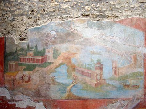 Pompeya. Un pasado muy presente   Diario de un Mentiroso