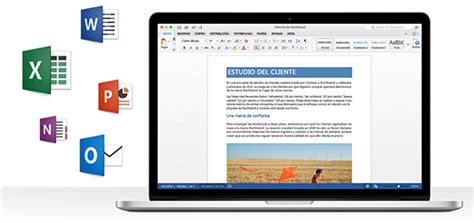 Poner Office 2016 En Espanol   SEONegativo.com