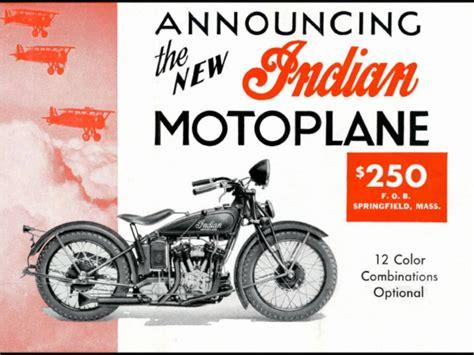 Poner orden a lo caótico en la tasación de las motos ...