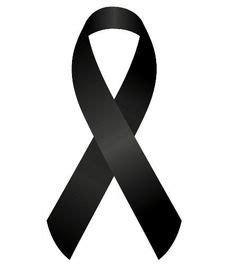 Poner un moño negro en Facebook ¿Llamar la atención o luto ...