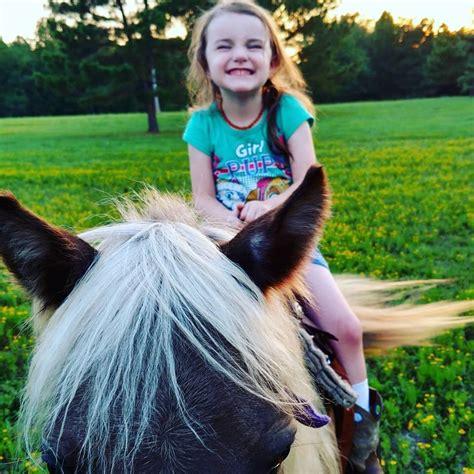 Pony Rides Near Me | Petting Zoo Visit | Private Farm Tour