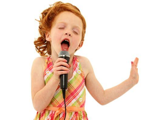 Pop Star Sing N Dance   Middletown Arts Center NJ