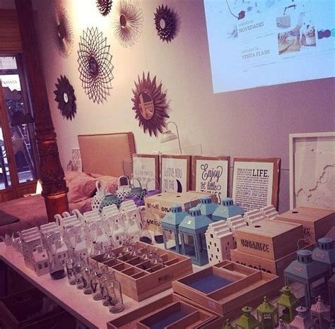 Pop Up Kenay Home Madrid   Kenay home, Pop up, Madre