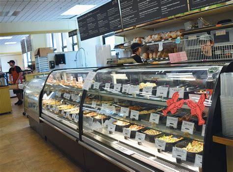 Popular Brunswick spot Wild Oats Bakery and Cafe announces ...