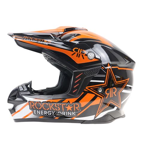 Popular Dirt Bike Helmets Buy Cheap Dirt Bike Helmets lots ...