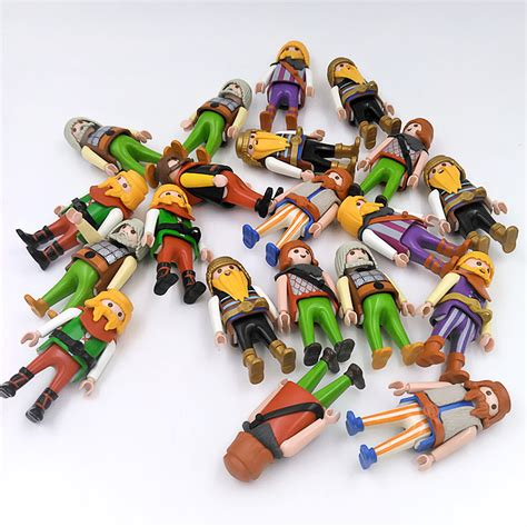 Popular Playmobil Buy Cheap Playmobil lots from China ...