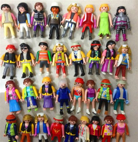 Popular Playmobil Toys Christmas Buy Cheap Playmobil Toys ...