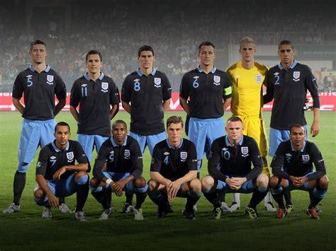 Popular Stars: England vs Italy