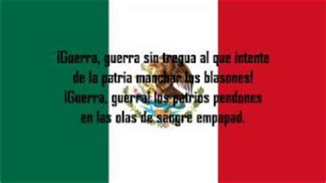 Popular Videos   Himno Nacional Mexicano   YouTube