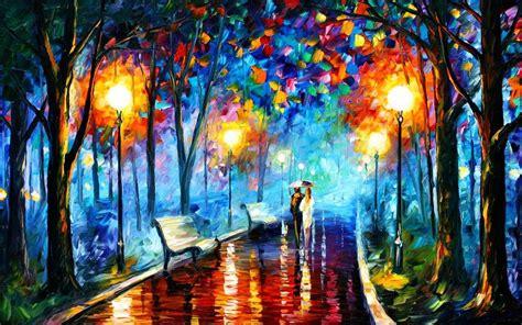 Por Amor al Arte: Asombrosas pinturas de Vincent Van Gogh ...