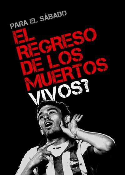 Por Estudiantes | Club Estudiantes de La Plata: Regreso de ...