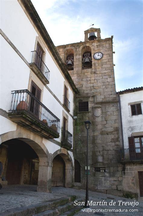 Por la Sierra de Gata : Viajar por Extremadura