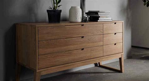 Por qué apostar por los muebles de madera maciza | La Voz