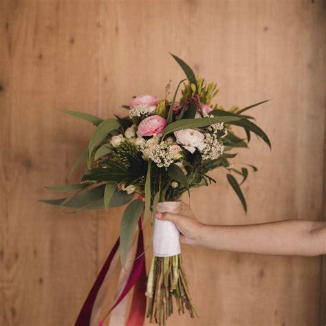 ¿Por qué comprar flores online Valencia?   Noticia ...