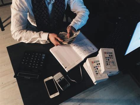 ¿Por qué debería consolidar mis deudas?   Biopharma