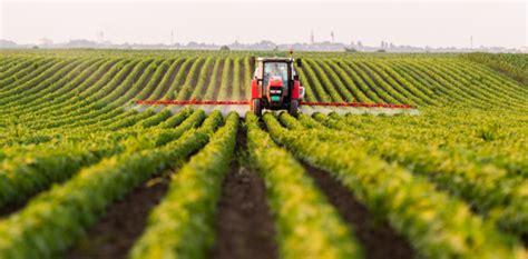 ¿Por qué debería estudiar Agricultura en Colombia?