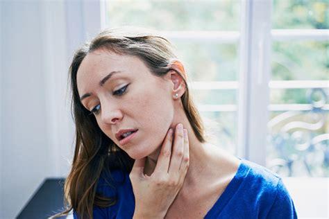 ¿Por qué duelen los ganglios? | Salud180