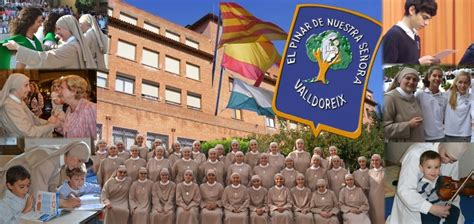¿Por qué en el colegio El Pinar de Sant Cugat no hay ...